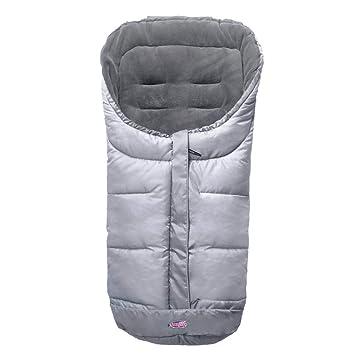 Winter Sleeping Bag Waterproof Foot Muff Winter Sleep Sack Baby Bag Baby Stroller Warmer Baby Carry Cot Footmuff Bunting Bag