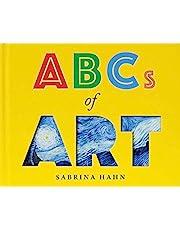 ABCs of Art