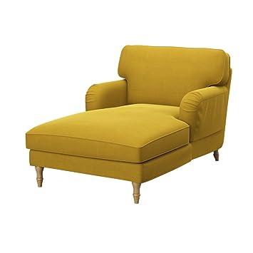 Amazon.com: Soferia Replacement Cover for IKEA STOCKSUND ...