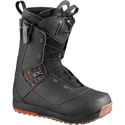 3cb4e2e4d5141 Salomon Cross Country Ski Boots - Trainers4Me