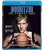 Nowitzki: The Perfect Shot [Blu-ray]