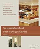 Interior Design Business, Nita B. Phillips, 0762750154