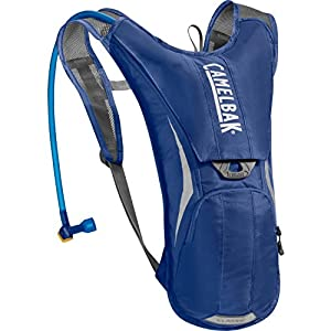 CamelBak Classic 70 oz. Hydration Pack - (Blue)