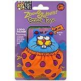 Fat Cat Catnip Toy, My Pet Supplies
