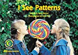 I See Patterns, Linda Benton, 0916119971