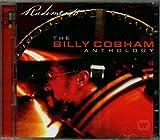 Rudiments: The Billy Cobham Anthology by Billy Cobham (2001-08-06)