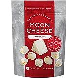 Moon Cheese - Pepper Jack - 2oz