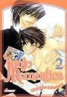 Junjo Romantica, tome 2  par Nakamura