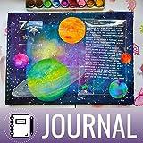 """Grafix Dura-Lar Clear 19 x 24"""", Pad of 25"""