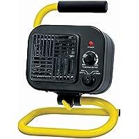 Pro Fusion Heat Heater Shop 1500W