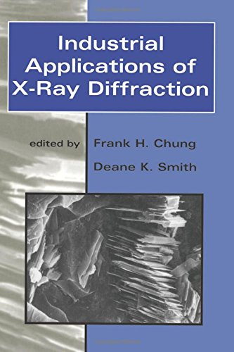 Industrial-Applications-of-X-Ray-Diffraction