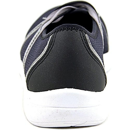 Easy Spirit e360 Squinty Grande Lona Zapatos para Caminar