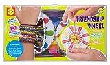 ALEX Toys - Friendship Wheel