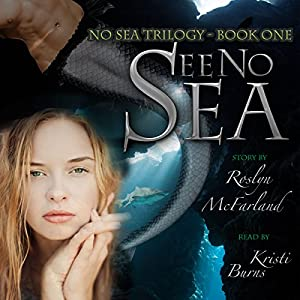 See No Sea Audiobook