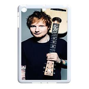 [H-DIY CASE] For Ipad 2/3/4 Case -Ed Sheeran-CASE-2