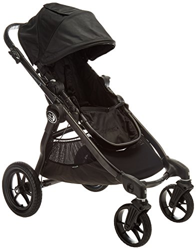 Baby Jogger 2016 City Select Single Stroller - -