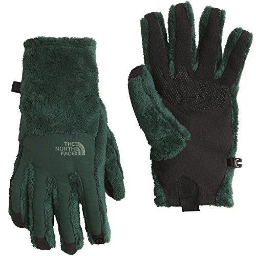 食物企業重要(ザ ノースフェイス) The North Face レディース 手袋?グローブ Denali Thermal Etip Gloves - Past Season [並行輸入品]