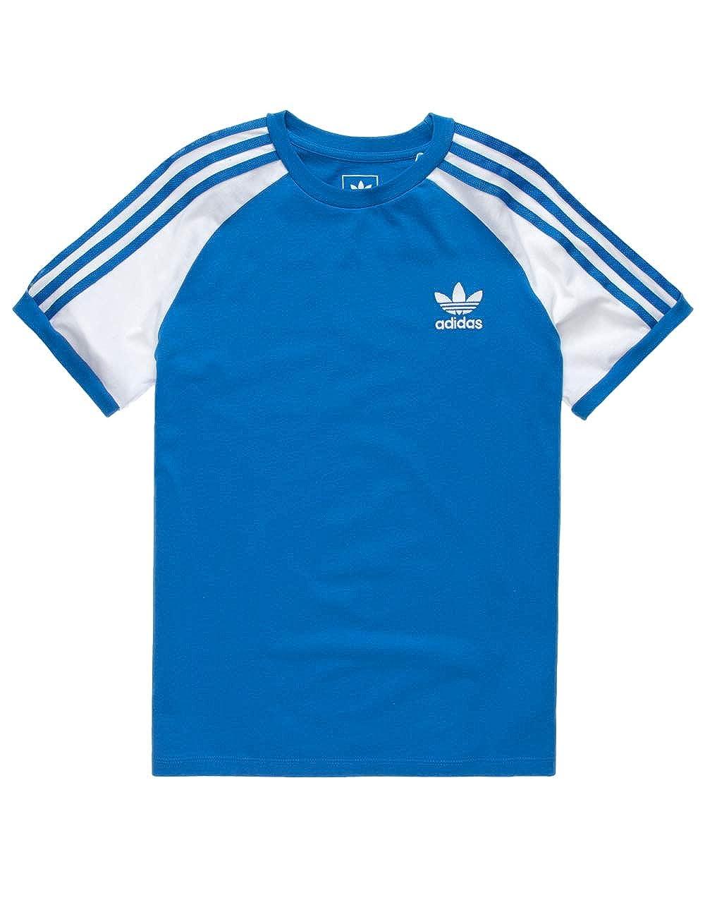 : adidas Originals California Short Sleeve T Shirt