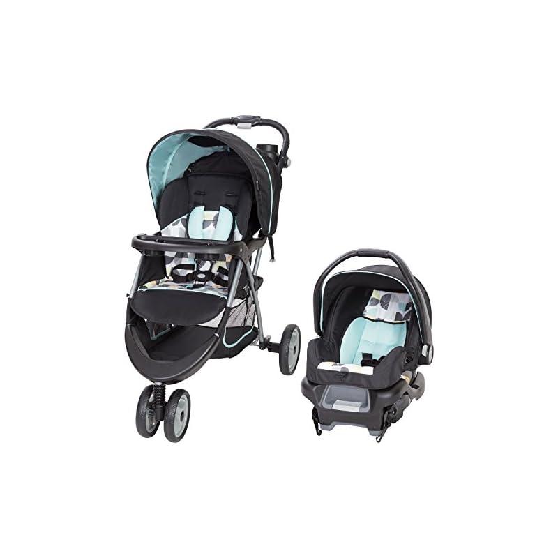 baby-trend-ez-ride-35-travel-system-1