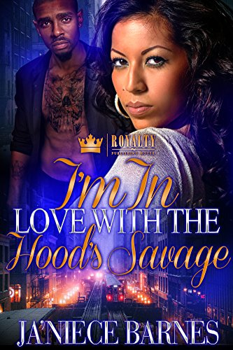 Search : I'm In Love With The Hood's Savage