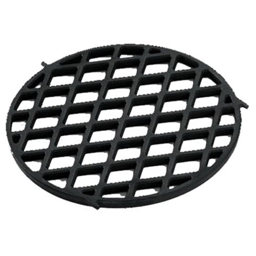 Lowest Price! Weber 8834 Gourmet BBQ System Sear Grate