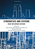"Raul Espejo, ""Cybernetics and Systems: Social and Business Decisions"" (Routledge, 2019)"