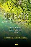 Alginates, , 1619425467