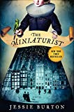 Image of The Miniaturist: A Novel