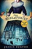 Image of The Miniaturist: A Novel