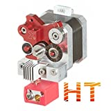 Flexion HT - Single extruder kit for i3 (SKU002HT)