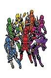 Deadpool: World's Greatest Vol. 1