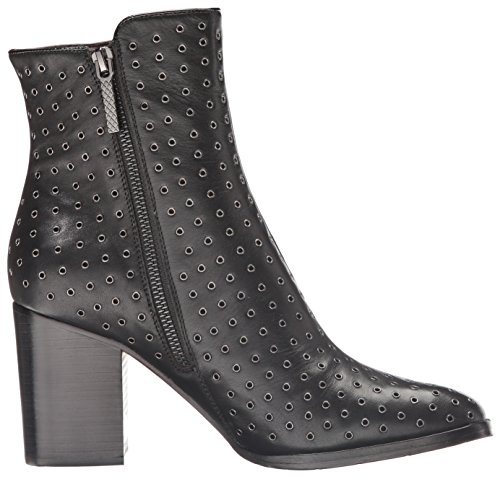 J Pliner Women's Donald Boot Black Sonomasp01 xUpdOdw