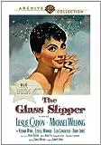GLASS SLIPPER (1955)