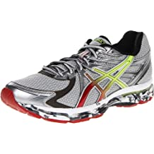 ASICS Men's GT-2000 Running Shoe