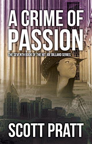 a-crime-of-passion-joe-dillard-series-book-7