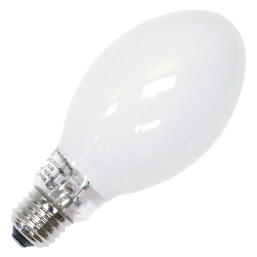 Westinghouse 37409 Hf80xr Mercury Vapor Light Bulb Jfmamjjasond Wiring Diagram For Vapour Free Download