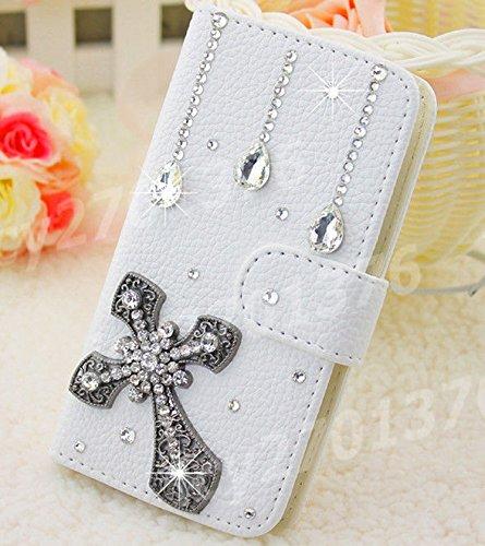 Surpriseyou Handmade Diamond Crystal Rhinestone product image