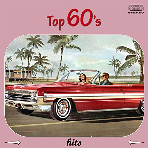 Top 60's hits