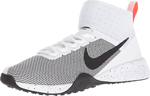 Nike WMNS Air Zoom Strong 2 Womens 921335-100 Size 6