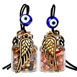 Angel Magic Wings Small Car Charms or Home Decor
