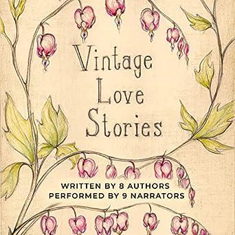 VIntage Love Stories