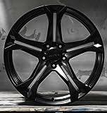 20 camaro wheels - 20
