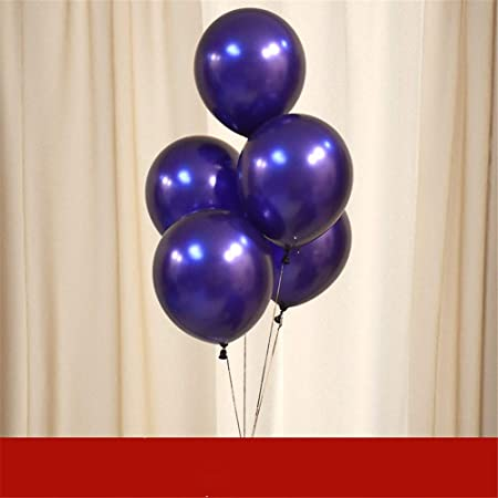 YYYYBWB Articulos De Decoracion De La Habitacion De Boda ...