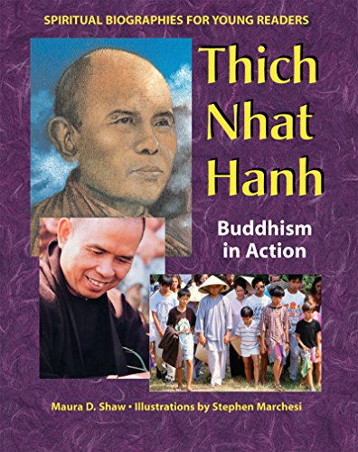 thich-nhat-hanh-buddhism-in-action-spiritual-biographies-for-young-readers