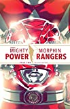 img - for Mighty Morphin Power Rangers Year Two Deluxe Edition book / textbook / text book