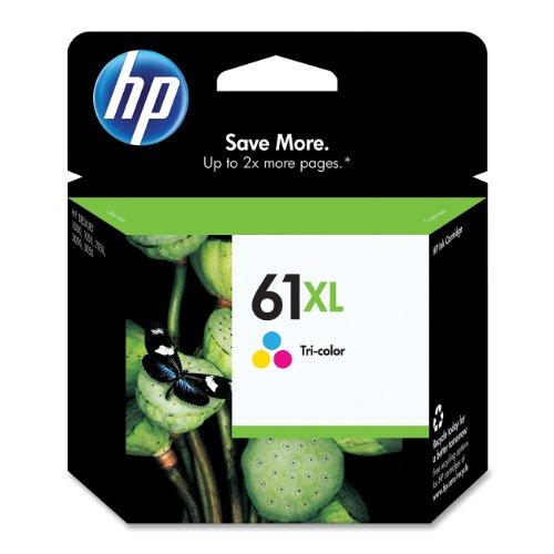 HP-61XL-Tri-color-High-Yield-Original-Ink-Cartridge-CH564WN