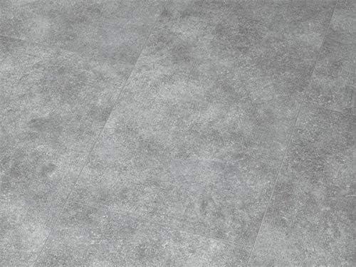 Glanzlaminat Jangal Stone Line 5105 Basalt Hell 4V-Fuge