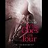 What Goes on Tour: The Texan Quartet
