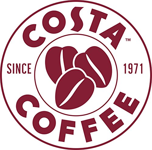Get Flat 20% off at Checkout||Costa Coffee Gift Voucher