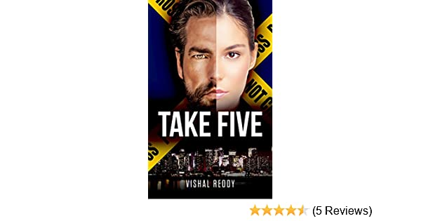 take five movie reviews